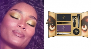 Prince x Urban Decay Limited Edition Makeup Collection Launches for Memorial Day Weekend