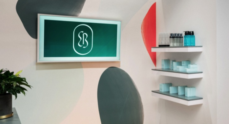 Dermatology Provider Ever/Body To Roll Out Its Own Skin Care Products