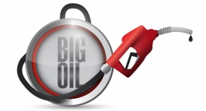 Big Oil Loses Big Decision Over Climate Change