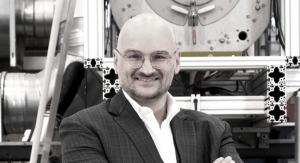 Gallus names Dario Urbinati head of sales