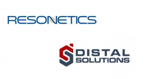 Resonetics Acquires Distal Solutions