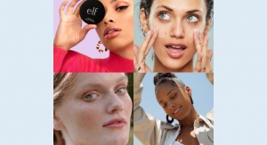 e.l.f. Beauty Delivers 12% Net Sales Growth in Fiscal 2021