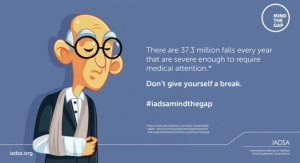 IADSA Resource Details How Vitamin D Can Help Reduce Risk of Falling