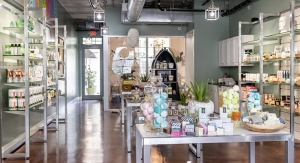 Vegan Beauty and Wellness Boutique Opens in Boca Raton