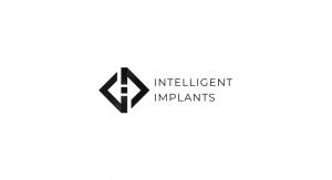 Intelligent Implants' SmartFuse System Receives Breakthrough Device Designation