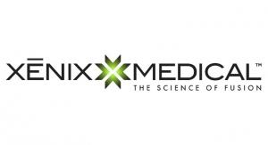 HT Medical Rebrands, Becomes Xēnix Medical