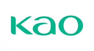Kao Recycles PET for Cosmetic Packaging