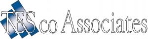 TESco Associates Inc.