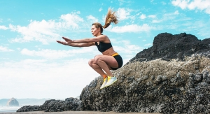 The Lifelong Pursuit of Strength