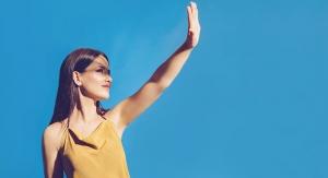 Nutricosmetics Reflect Wellness Inside-Out