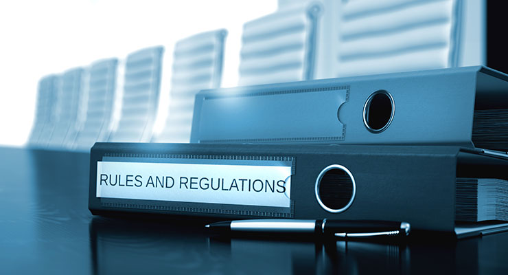Industry Experts Discuss 'DSHEA 2.0' Reforms on Legislative Horizon