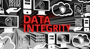 The Importance of Data Integrity Risk Assessment