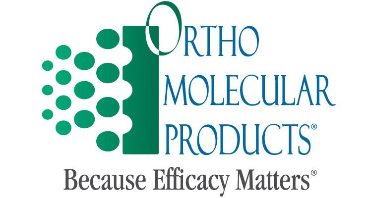 Dietary Supplement (Raw Materials) Resource Coordinator