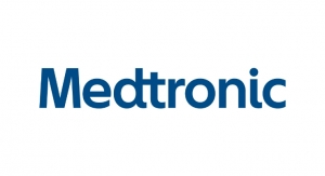 Medtronic Receives CE Marks for InPen and Guardian 4 Sensor