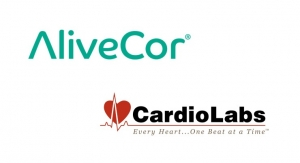 AliveCor Buys CardioLabs, an Independent Dx Testing Firm