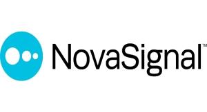 NovaSignal Launches Cerebral Blood Flow Measurement Platform