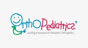 OrthoPediatrics Appoints David Bailey as CEO