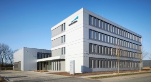 Materialise Acquires Option to Buy Link3D