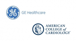 GE Healthcare, ACC Team Up to Advance AI in Cardiac Care