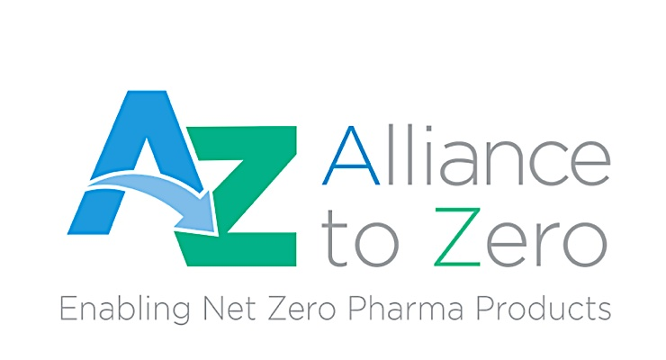 Alliance to Zero Founded for 'Green' Pharma Supply Chain Initiative