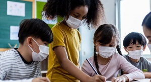 What Face Mask-Related Consumer Behaviours Can We Expect Post-Pandemic