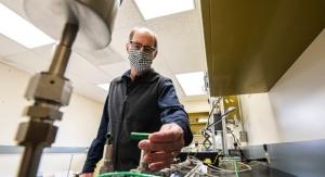 NREL Inventiveness Sets New Record for Patent Activity