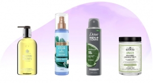 Orchidia Fragrances Shares the Top Scents for Wellness