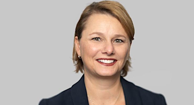 Newsmakers: Lynn Allen, Vice President of Business Development, MedPharm
