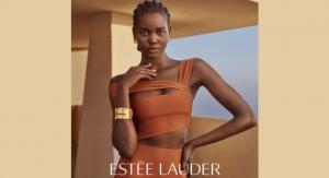 Estée Lauder Signs Adut Akech as Global Brand Ambassador
