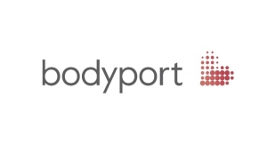Bodyport Names Amit Rushi as Chief Commercial Officer