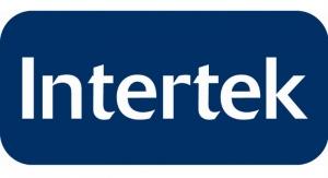 Intertek Granted ASCA Recognition by FDA for Medical Device Premarket Testing