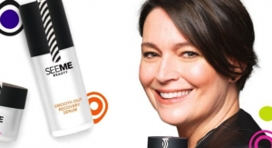 SeeMe Beauty by P&G Targets Women Over 50