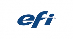 EFI Reggiani Celebrates 75 Years of Innovative Solutions for the Textile World