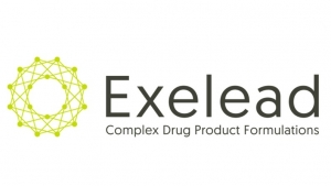 Exelead Helps Manufacture Pfizer-BioNTech COVID-19 Vaccine