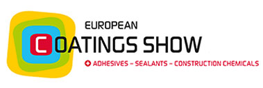 European Coatings Show 2021 is Cancelled