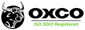 Oxco Incorporated