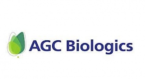AGC Biologics Inks Supply Deal for COVID-19 Vaccine