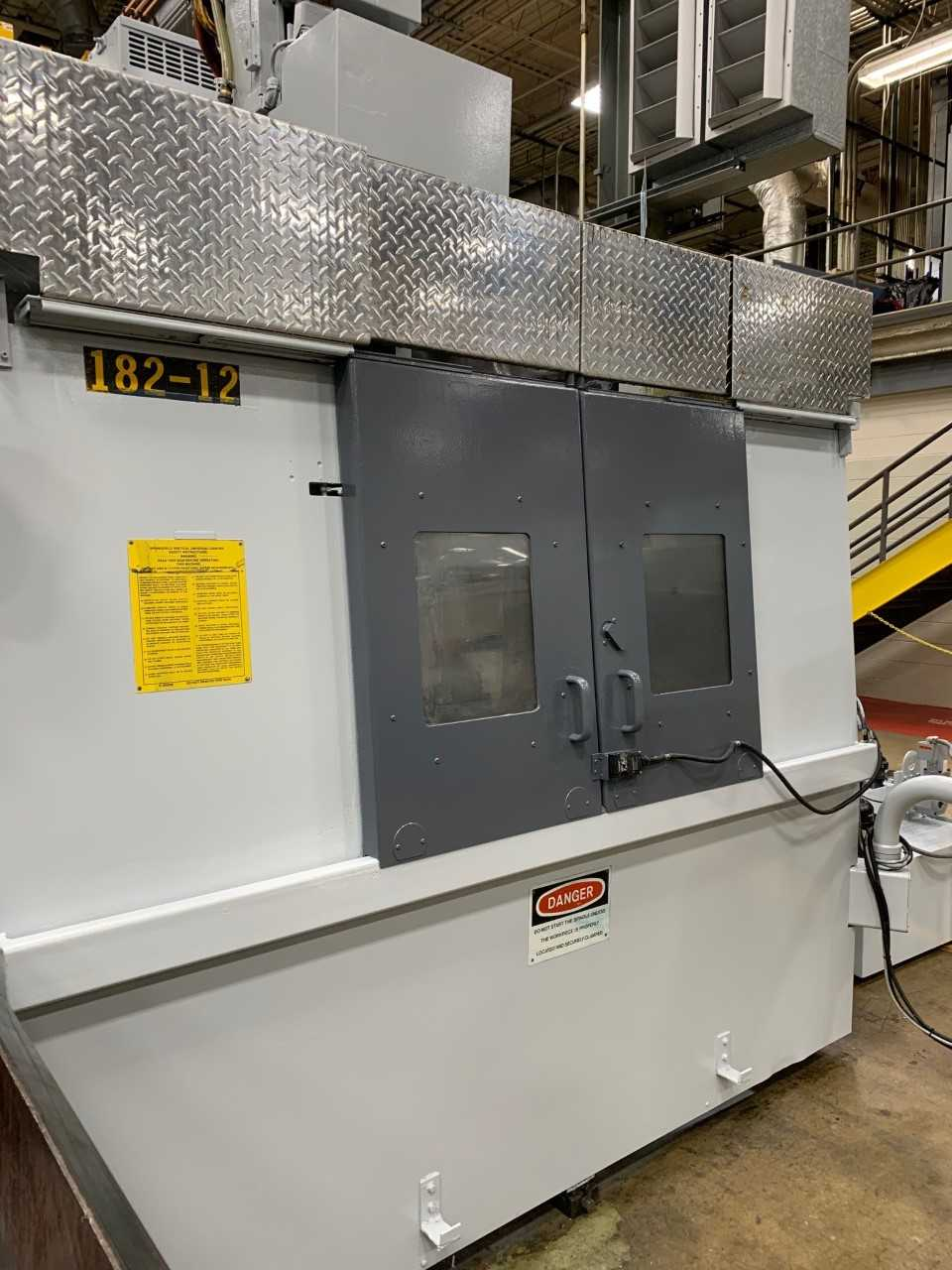 For Northstar Aerospace, Painters USA Tackles Coating Work Swiftly, Safely
