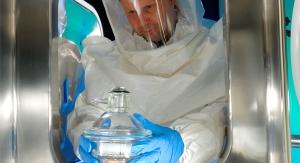 Establishing Commercial Manufacturing Services for Antibody-Drug Conjugates