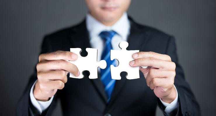 Validant Acquires Oriel STAT A MATRIX