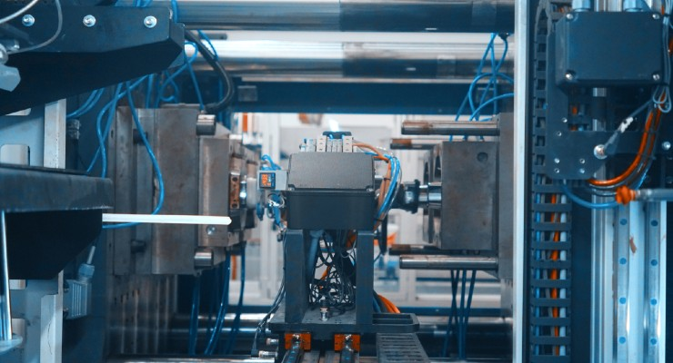 Plastic Injection Molding's Value in Medical Manufacturing