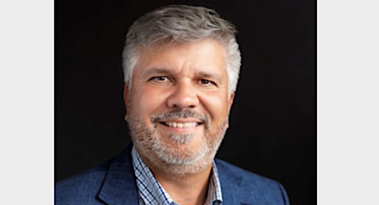 Printing Industries Alliance honors Michael Duggal