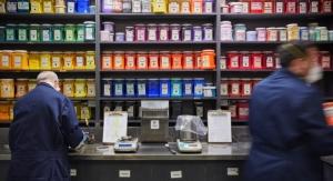 The Protech Group Acquires Excalibur Paints & Coatings Ltd.