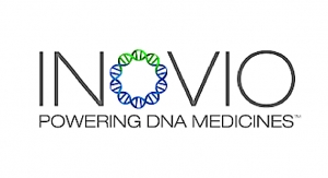 INOVIO, Advaccine Expand COVID Vax Alliance