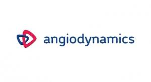 FDA OKs AngioDynamics