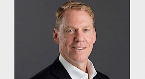 DLS names Bill Johnstone chief operating officer