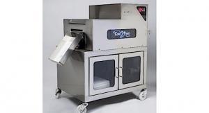 Veltek boosts business with Colordyne digital benchtop printer