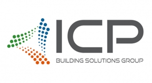 ICP Building Solutions to Launch APOC Weather Armor