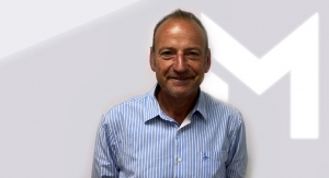 MagnaColours Adds Mark Taylor to Sales Team