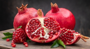 Botanical Adulterants Prevention Program Publishes Bulletin on Pomegranate Adulteration